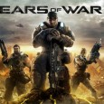 The Microsoft Store in Century City LA is hosting a Gears of War 3 launch event! Why should you go? They're going to open their doors after hours so you […]