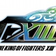 Fighting game fans worldwide have long awaited the new King of Fighters XIII title to hit shelves this holiday season. The flood gates of training mode, online battles, and tournament […]