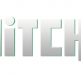 TwitchTV is an Official Sponsor of SCR2011! TwitchTV, the premier online broadcasting network for gamers, provides a great platform for competitive gaming events around the world. They're taking the necessary […]