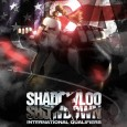 January 9th, 2012 Shadowloo Showdown 2012 International Qualifiers: United States Hosted by Fighting Gamers @ UCI and Offcast (a member of the Level|Up Series Group) Featuring Ultimate Marvel Vs. Capcom […]