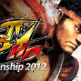 LG Electronics is bringing some phenomenal entertainment for fighting game fans in 2012! With the recent news of the LG exclusive port of Street Fighter 4 on their smartphones, it […]