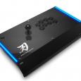 HORI introduces a brand new stick to their premium line.