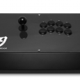 Win HORI's New Fighting EDGE Stick!   HORI USA and Level|Up are teaming up for a sweet contest for our viewers! All you have to do is complete a survey […]