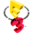 Level Up teams up with Namco Bandai Games as the official broadcast company at Electronic Entertainment Expo 2012! We're excited to showcase interactive entertainment giant NBGA this year as our […]