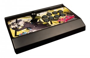Persona 4 Arcade FightStick PRO for Ps3