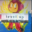 We're excited to collaborate with EVO as one of their feature panels for 2012 – The Level|Up Experience. Our team will discuss many topics from our early beginnings to […]