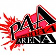 We have one more event for Persona 4: Arena for those who cannot make it to Wednesday Night Fights on the 8th. Level|Up & Super Arcade will be hosting a […]