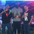On June 30, some of the finest US talent tried their best to earn a spot on Team USA for SBO 2012 Street Fighter 4: Arcade Edition v 2012. In […]