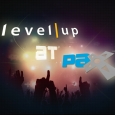 Level | Up Series will be teaming up with Twitch TV, NAMCO Bandai Games, and Mad Catz to bring you a TEKKEN Tag Tournament 2 showcase at PAX Prime in […]