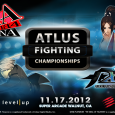 Level|Up Presents – ATLUS Fighting Championships   Level|Up is teaming up with ATLUS and Mad Catz to host a new and exciting event for the fighting game community! Introducing […]
