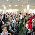 SoCal Regionals 2013 After a little break in 2012, SoCal Regionals returns bigger and better for the fighting game community in 2013! We're excited to announce our return to Irvine […]