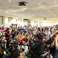 SoCal Regionals 2013 Wrap Up and Thank You! On Jan. 18-20 2013, we've showcased our third installment of the SoCal Regionals tournament to the masses with players from all over […]