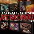SoCal Regionals 2013 Trailer! SoCal Regionals 2013 is right around the corner and we're ready to unleash all the excitement with this amazing trailer produced by Zaid 'Redrapper' Tabani and […]