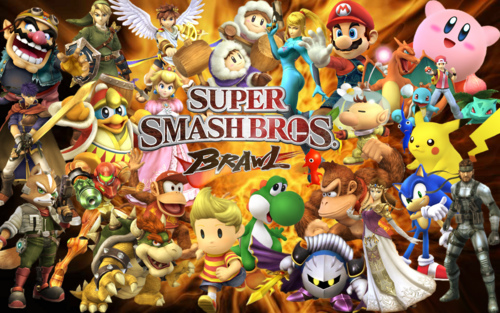Super-Smash-Bros_-Brawl