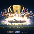 SEGA Cup Virtua Fighter Tournament 2014 In 2013, competitors from all over the world battled for over $16,000 in cash and prizes distributed to top 16 finalists. Amazing battles between […]