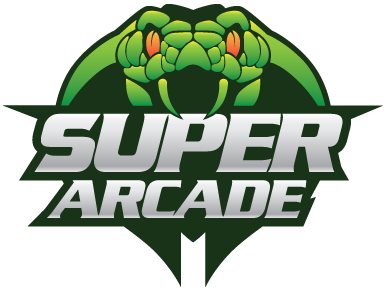 super-arcade-logo-outline