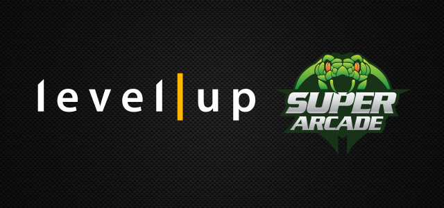 There has been a lot of speculation surrounding the mutual parting between Level Up and Super Arcade (Mike Watson). We hope this post will dismiss the speculation and rumors. First […]