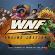 Wednesday Night Fights: Online Edition   Wednesday Night Fights is coming back bigger than ever before, taking the fight to the online world! We're planning to level up the country […]