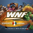 Weds Night Fights 2015 Tournament Season After 3 successful online edition seasons, we have showcased new talents in Street Fighter, Mortal Kombat, and Killer Instinct communities. The online platform is […]