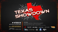 Texas Showdown 2015   Texas Showdown is back and we're excited to provide the official broadcast of the event! On May 8 – 11 2015, make sure to catch some […]