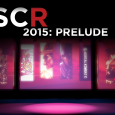 SoCal Regionals 2015: Catching up, Prelude I & II, and the Main Event May is upon us and it has been quite some time since we have shared an update […]