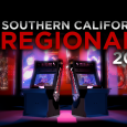 SoCal Regionals 2015 Main Event SoCal Regionals 2015 is coming this October 9-11 at the Ontario Convention Center! SoCal's grand finale event of the year welcomes competitors worldwide to compete […]