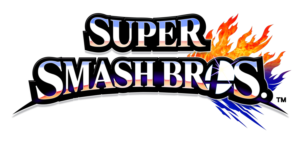 Super_Smash_Bros_4_merged_logo,_no_subtitle-1-