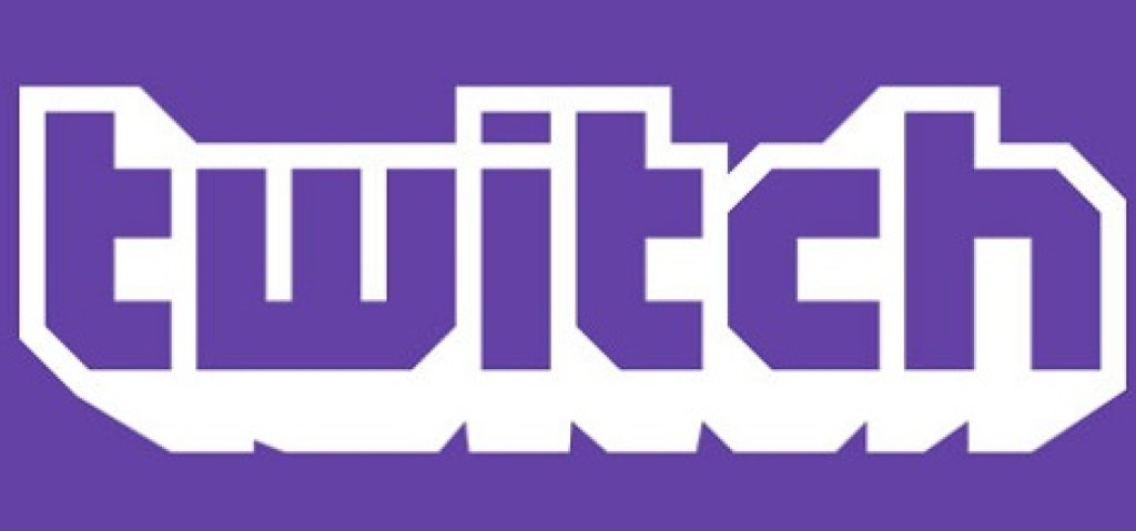Twitch-TV-Logo-592x-1508x706_c