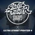 Street Fighter Online Series: Capcom Cup Edition!   Capcom and Level Up LLC. are teaming up to bring you the Street Fighter Online Series: Capcom Cup Edition! We are hosting […]