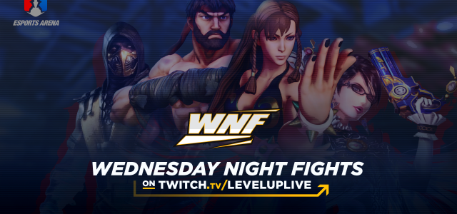 Weds Night Fights 2016 Tournament Season Weds Night Fights 2016 tournament season is here and we are excited to showcase another year of fresh new competition in SoCal! Continuing our […]