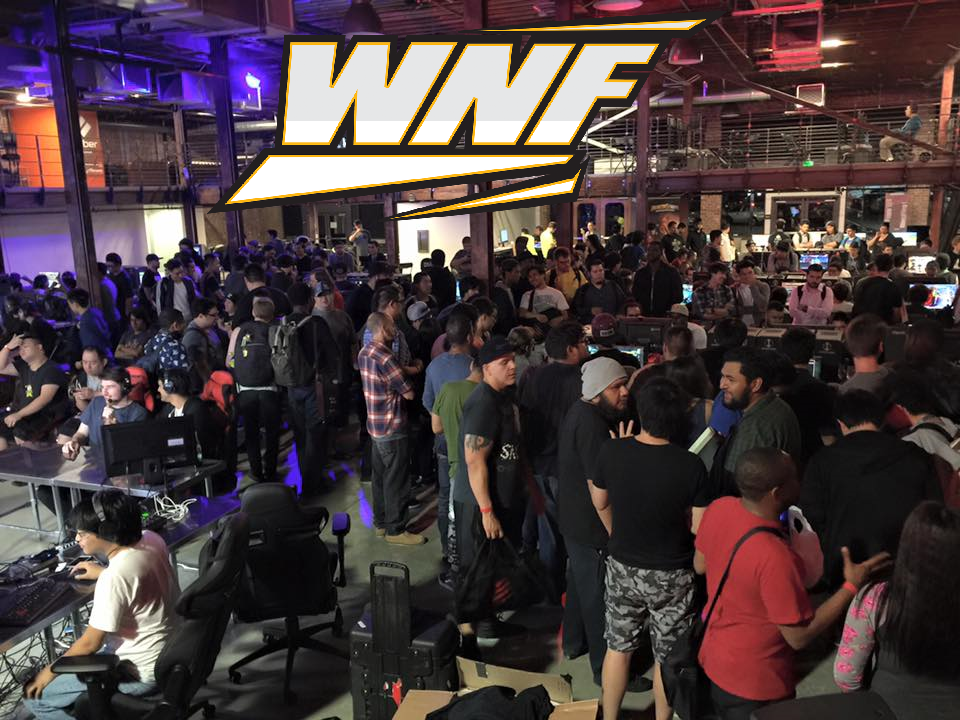 WNF2015_EA_crowd_logo