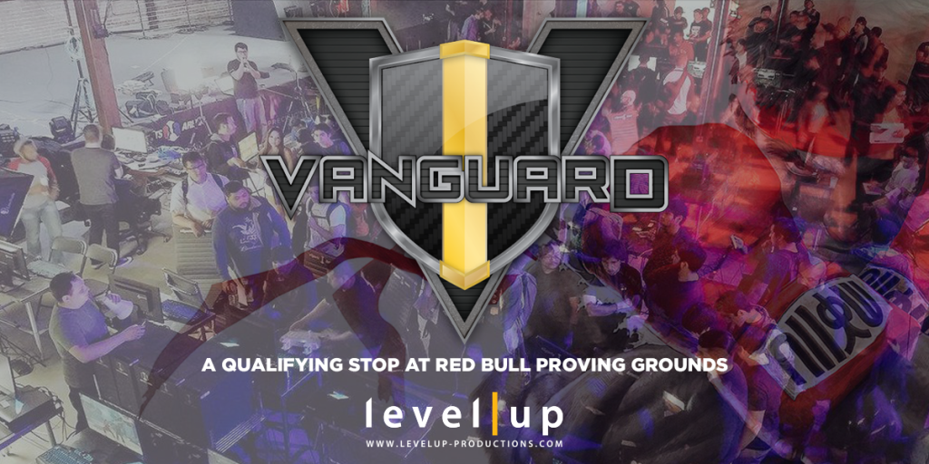 vanguard-facebook-header