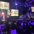 SoCal Regionals 2016 Aftermath and Thank You!  SoCal Regionals 2016 has come to an end, featuring the most international competition we have ever seen in SoCal. We have increased […]