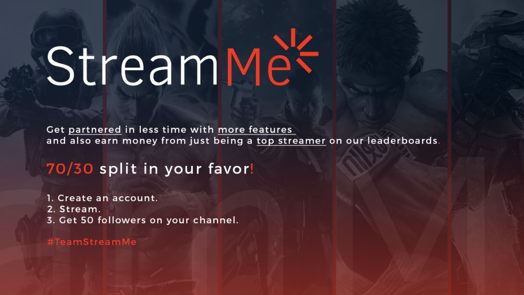 stream-me-partner-ad-1280x720