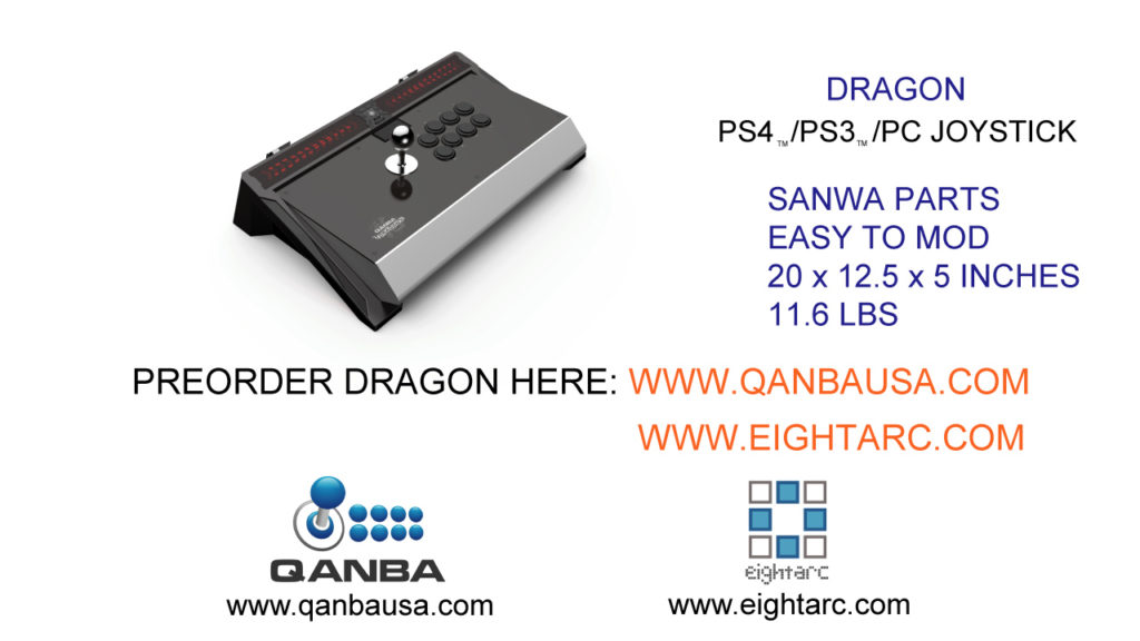 Qanba-full-screen-splash--DRAGON