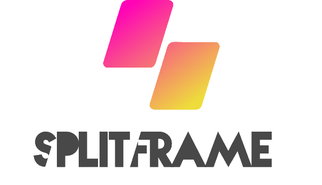 SFrame_transparent