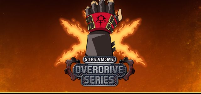 Overdrive Series Presented by StreamMe Level Up teams up with StreamMe to produce a new online tournament circuit called Overdrive Series featuring Guilty Gear Revelator. Guilty Gear is one of […]