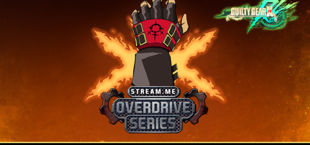 StreamMe Presents Overdrive Series Featuring Guilty Gear Revelator 2! Our friends at StreamMe are back with another awesome opportunity for the Anime community with Overdrive Series June! The highly anticipated […]