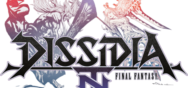 Square Enix presents DISSIDIA FINAL FANTASY NT at SCR2017! Square Enix joins the festivities at SoCal Regionals and is bringing the highly anticipated DISSIDIA FINAL FANTASY NT for fans to […]