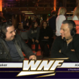 Street Fighter IV Champion Edition Winners and Aftermath! For the first time, Weds Night Fights has featured a mobile tournament showcasing Street Fighter IV Champion Edition on the iOS. After […]