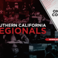 SoCal Regionals 2018 Date & Location Reveal SoCal Regionals (SCR), Southern California's premier fighting game event, returns to the Ontario Convention Center this September 14-16, 2018. With 28,000 square feet […]