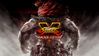 Capcom Pro Tour 2018 Online Ranking Schedule & Details Level Up is hosting the Capcom Pro Tour Online Ranking Events for the 2018 tournament season! This year, we are continuing the […]