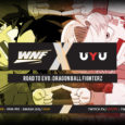 WNF x UYU: Road to EVO 2018  We aresuper excited to officially announce our partnership with UYU at Weds Night Fights. Introducing WNF x UYU: Road to EVO featuring […]