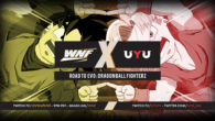 WNF x UYU: Road to EVO 2018   We are super excited to officially announce our partnership with UYU at Weds Night Fights. Introducing WNF x UYU: Road to EVO featuring […]