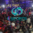 E-sports Ecosystem Empowers Weds Night Fights! Weds Night Fights is partnering with E-Sports Ecosystem for a special opportunity for our local scene. E-sports Ecosystem empowers gamers by sponsoring players and […]