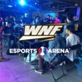 Weds Night Fights x eSports Arena Oakland Level Up and eSports Arena is supporting the fighting game community by bringing the fight to NorCal. We are excited to announce Weds […]