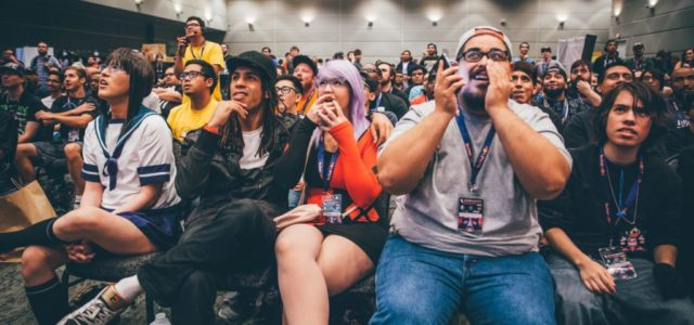 SoCal Regionals 2018: Event Policy   *SoCal Regionals Event Policy Update – 9/7/2018 Since the initial posting of our security policy for SCR, we have received a variety of feedback […]