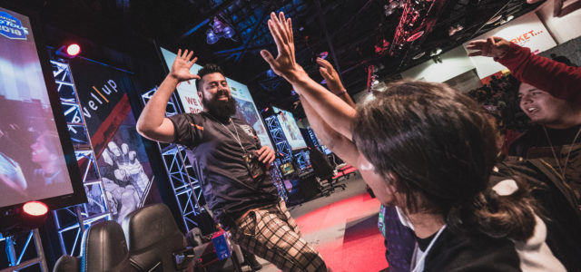 SoCal Regionals 2018: Thank You & Aftermath SoCal Regionals 2018 is now officially wrapped up and what a weekend it was! Taking place in Ontario, California this past September 14-16, […]