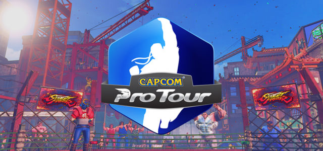 Capcom Pro Tour Online 2019 Capcom Pro Tour Online 2019 is here with new improvements and welcoming more global participation to the tour! Joining the roster of events is the […]