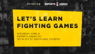 Let's Learn Fighting Games! Tournament season is well underway globally with awesome events and new fighting game releases in 2019. With events primarily focused on tournaments and pro exhibitions, we […]